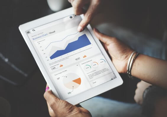 Use Data for Your Startup B2B Article