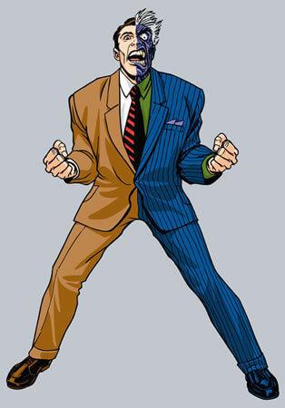 Two-Face-batman-villains-9864326-314-450