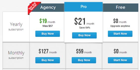 powtoon_pricing