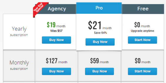 powtoon_pricing