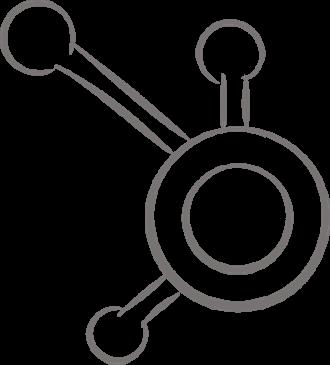 Ranky is a HubSpot Certified Partner
