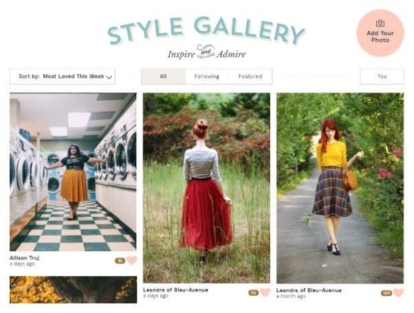 e-commerce newsletter image 2.jpg