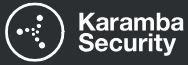karamba-logo