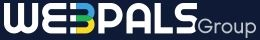 Webpals Logo