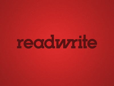 Interview with ReadWrite's Editor - Owen Thomas