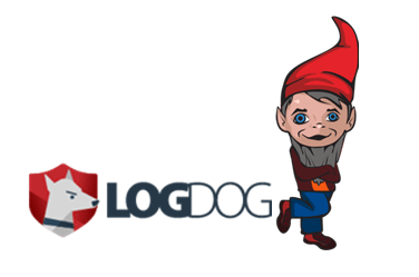 How We Made LogDog's Traffic Explode By 700% Using Inbound Marketing & SEO