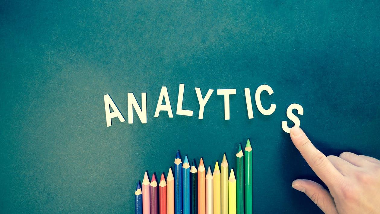 7 Digital Marketing Magic Tricks to Grow Your Business